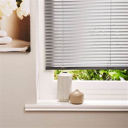 Blinds Curtain Venetian Shade Goodworksfurniture