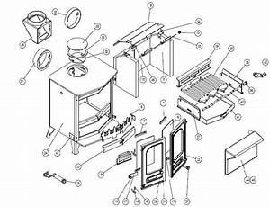Chromalox Boiler Parts Diagram