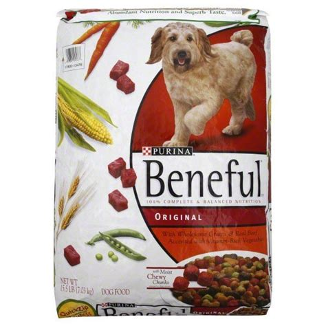 purinas beneful dog food kills pets   class