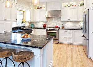 small kitchen remodel 1613