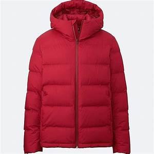 Men Ultra Light Down Seamless Mens Puffer Down Jacket Designer Jackets
