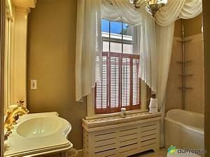 Panneau Salle De Bain Maison A Vendre : maison vendre drummondville 22 rue marler immobilier ~ Melissatoandfro.com Idées de Décoration