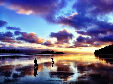Beach Sand Background Images Top 5 Photography Spots In Tofino Explore Bcexplore Bc