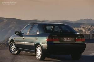 Xantia V6 : citroen xantia specs 1993 1994 1995 1996 1997 1998 autoevolution ~ Gottalentnigeria.com Avis de Voitures