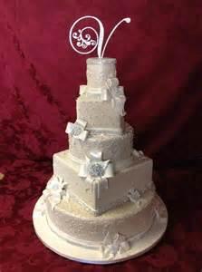 amazing wedding cakes amazing wedding cakes jackie 39 s cake boutique