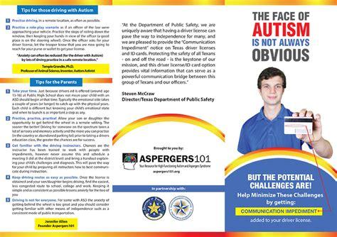 drivers bureau department of driver s license vipmetr