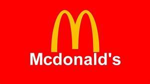 Tweede Hamburger Gratis Bij McDonald39s In Groningen