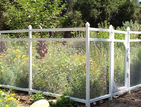 lowes lattice fence panels woodworking projects plans