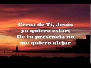 Charts De Musica Cristiana Cerca De Ti Jesús Adrián Romero Last Fm