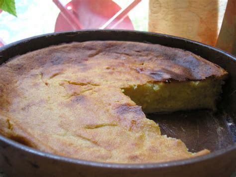 recette de cuisine martiniquaise vientiana lao cuisine recette d ailleurs le g 226 teau de patates douces martinique