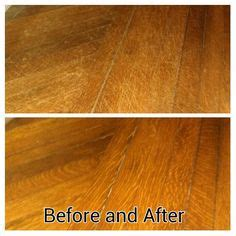 white vinegar hardwood floors 1000 images about wood floor on pinterest hardwood floors to fix and white scrubs