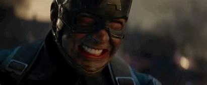 Endgame Whatever Takes Avengers Captain America Nerdist