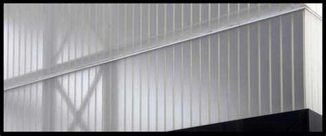 3 panel sliding glass door profile u glass type persimaster