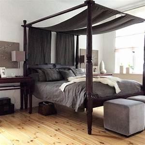 Schlafzimmer Bilder Ideen : sch ne ideen f r s schlafzimmer schlafzimmerkonfetti wohnkonfetti ~ Sanjose-hotels-ca.com Haus und Dekorationen
