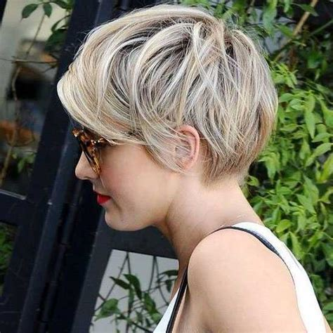 flattering hairstyles   faces hairstylesco