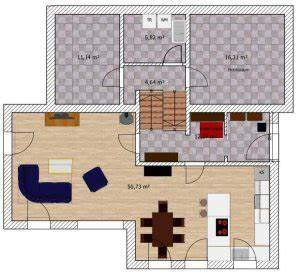 Split Level Haus : grundriss zu split level haus ~ Buech-reservation.com Haus und Dekorationen