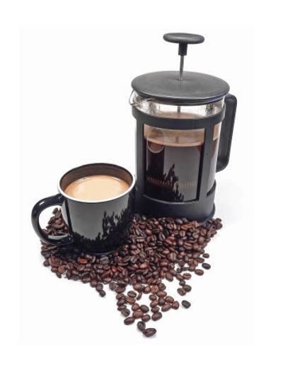 They deliver to residential and commercial addresses, as well as most rural addresses. PLUNGER COFFEE 40 SACHET 1 - UES