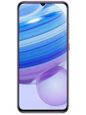 Last year, the redmi note 9 pro series also made its global debut in india in march 2020. Xiaomi Redmi 10X Price in India January 2021, Release Date ...