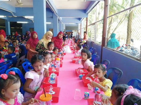 โครงการเลี้ยงอาหารกลางวันนักเรียนในถิ่นทุรกันดารของจังหวัด ...