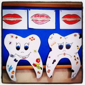 body craft idea  kids crafts  worksheets  preschooltoddler  kindergarten