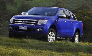Ford Ranger 2013 : ford australia 2017 the post falcon and territory showroom photos caradvice ~ Medecine-chirurgie-esthetiques.com Avis de Voitures
