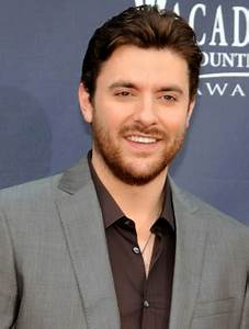 Chris Young to Perform Save Water Drink Beer at Tonight