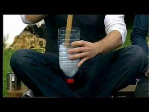 Wasserfilter Selber Bauen : einer der besten regenwasserfilter wisy wff doovi ~ Frokenaadalensverden.com Haus und Dekorationen