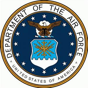 Us Air Force Clipart 20 Free Cliparts
