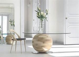 meubles design italien luxe meuble salle de bain design de With salle de bain design italien