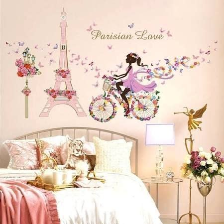 chambre sauthon colors best 25 themed bedrooms ideas on