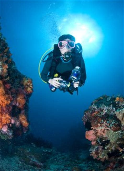 buoyancy control scuba diving tips  level