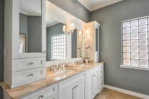 remodeled bathrooms ideas tips on bathroom remodeling in a small space