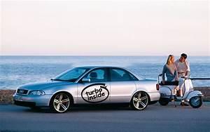 Audi A4 B5 Felgen : audi a4 b5 1 8t deine automeile im netz ~ Jslefanu.com Haus und Dekorationen