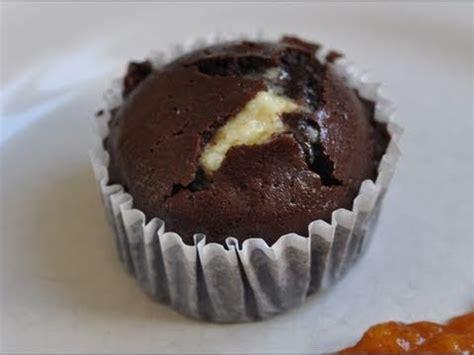 recette pancakes hervé cuisine recette des petits coulants au 2 chocolats par hervé cuisine