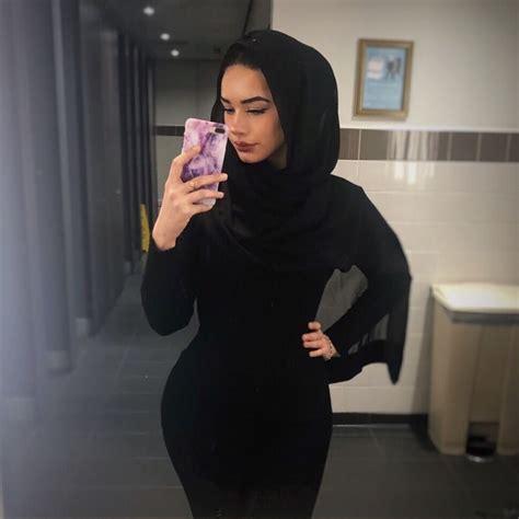 atyasmeen abubakar hijab style   mode hijab