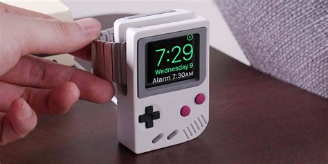 gifts  gamers   gaming gift ideas