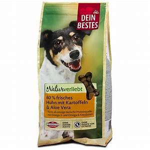 Kartoffeln Für Hunde : dein bestes naturverliebt hunde trockenfutter huhn kartoffeln ~ A.2002-acura-tl-radio.info Haus und Dekorationen