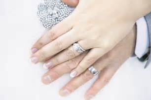 wedding ring piercing wedding ring selection tips rings