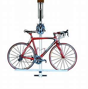 Flat Bike Lift : 29 best bike storage images on pinterest bicycling road ~ Sanjose-hotels-ca.com Haus und Dekorationen