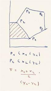 Neutralisation Berechnen : fl chenberechnung nach dem orthogonalverfahren mathelounge ~ Themetempest.com Abrechnung