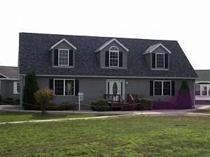 Modular Homes Prices Modular Home Price List, two story ...