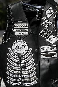 VagosMCworld: Inside the world's deadliest biker gangs