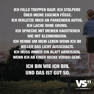 Welches Haus Bin Ich : 809 best life images on pinterest php quotes and posts ~ Lizthompson.info Haus und Dekorationen