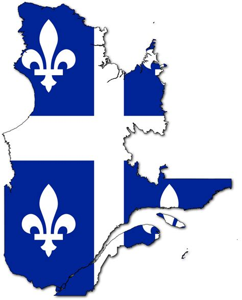 File:Flag-map of Quebec - original.svg - Wikimedia Commons