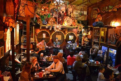 Bar Barcelona by 10 Best Vermouth Bars In Barcelona An Inside Guide