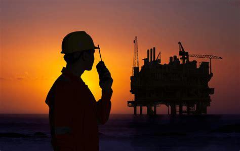 gauging safety   oil gas industry audubon companies