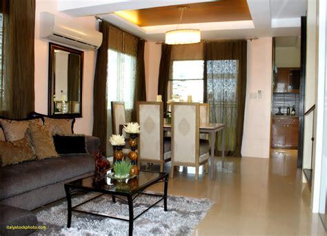Philippine Simple House Interior Design