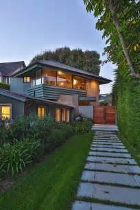 Leonardo DiCaprio Beach House