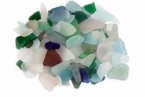 Glas Milchig Machen : meerglas zu schmuck verarbeiten anleitung ~ Kayakingforconservation.com Haus und Dekorationen