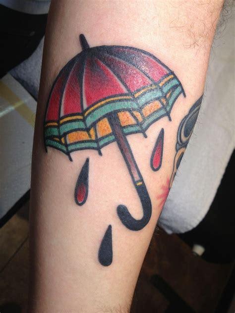 umbrella tattoo designs ideas  meaning tattoos